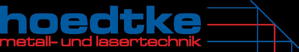 Hoedtke Logo